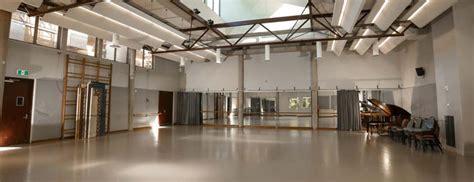 rehearsal room nida rehearsal rooms