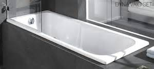 Kaldewei Shower Bath Kaldewei Baths Amp Shower Trays At Qs Supplies