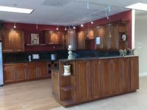 burgundy kitchen paint kitchens