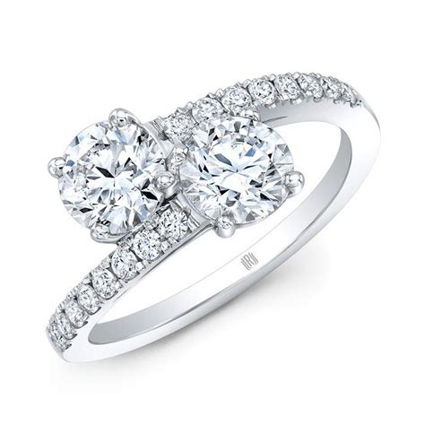 engagement rings on finance with no credit check