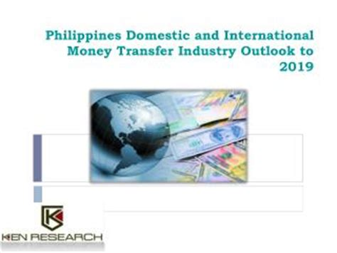 domestic money transfer usa ppt remittances and international money transfer in