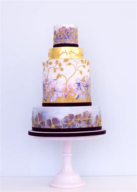 15  Amazing Cakes That You Gonna Love   Page 12 of 26