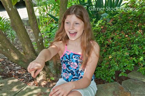 cute 9 year old girls stock and fine art photos 9 year old caucasian girl