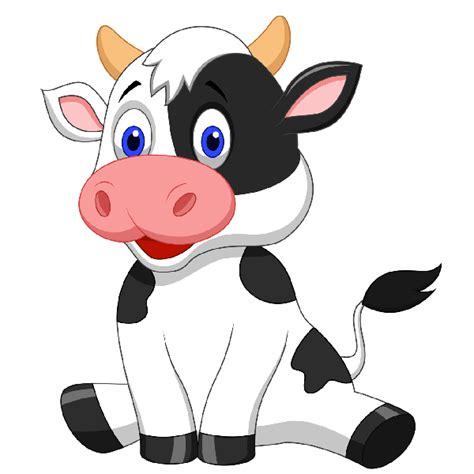 imagenes de jirafas coquetas cow clipart transparent background pencil and in color
