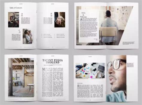 layout magazine maker 25 modern indesign magazine templates indd int ginva