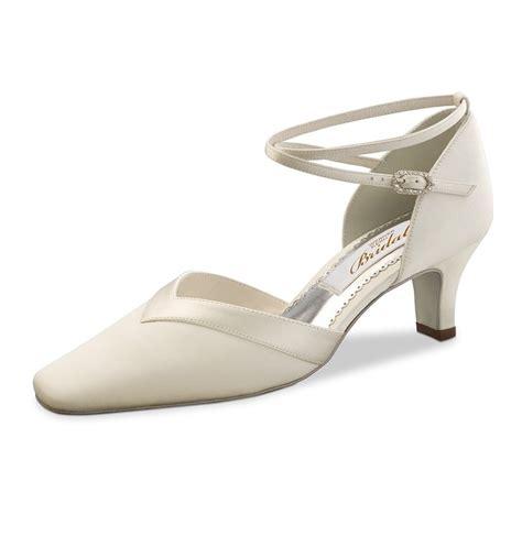 comfortable wedding shoes ivory ivory bridal comfort shoes wedding comfort shoes ivory
