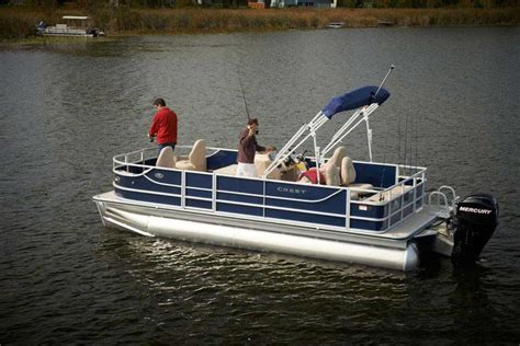 party boat rentals canandaigua ny 17 best images about summer birthday party on pinterest