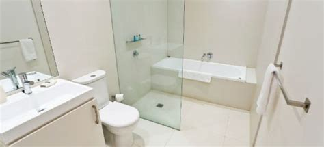 How Much To Build A Bathroom - estimating the cost to add a bathroom in a basement