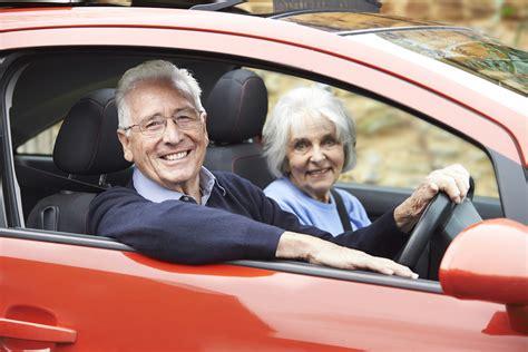 Kfz Versicherung Günstiger Ab 25 by Alterszuschlag Beste Kfz Versicherung F 252 R Rentner