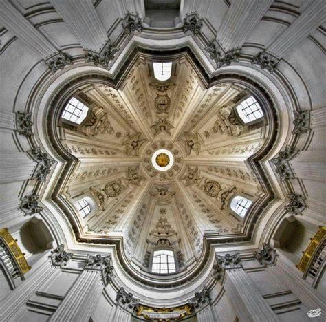 cupola sant ivo alla sapienza sant ivo alla sapienza cupola cerca con
