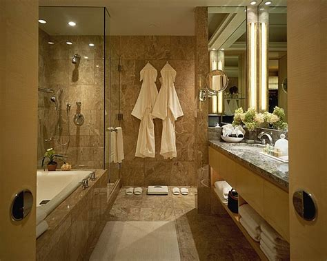 bathroom remodeling new york ny images four seasons new york luxurious bathroom 4494