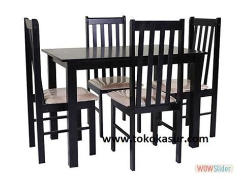 Serping Set Kotak harga kasur bed murah disc up to 50 20 airland comforta florence guhdo king koil