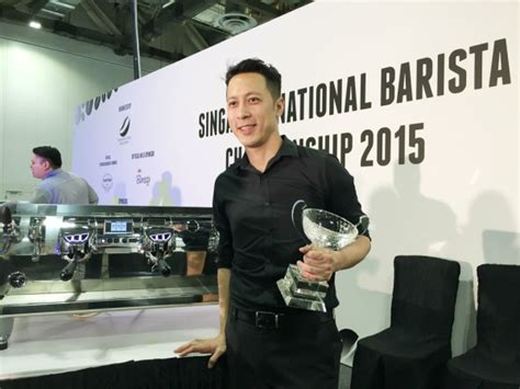 competition 2015 singapore singapore national barista chionships 2015 prischew