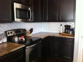 kitchen backsplash with cabinets kitchen contemporary kitchen backsplash ideas with