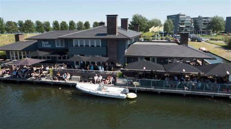 boat house almere boathouse almere restaurantbeoordelingen tripadvisor