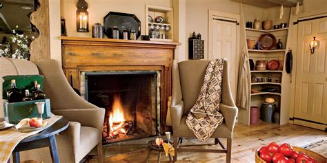 tips   fireplace mantel decor   wedding day