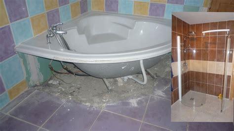Beau Agencement Salle De Bain 6m2 #8: renovation-salle-de-bain-432636.jpg