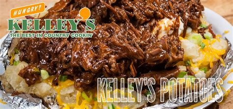 kelleys country cookin   good country cookin