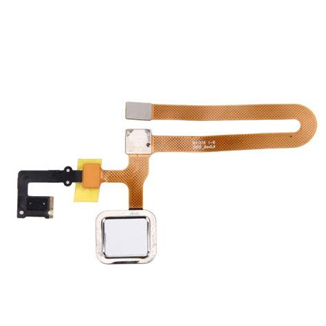 Flexibel Konektor Connector Charger Oppo R7 replacement oppo r7 plus fingerprint sensor flex cable silver alex nld