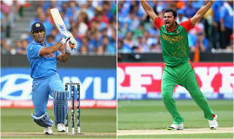 india vs bangladesh asia cup 2016 confident india ready for bangladesh