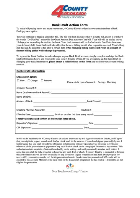 bank draft template bank draft template outletsonline info