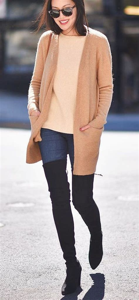 colors that go with light brown colors that go with light brown clothes ideas