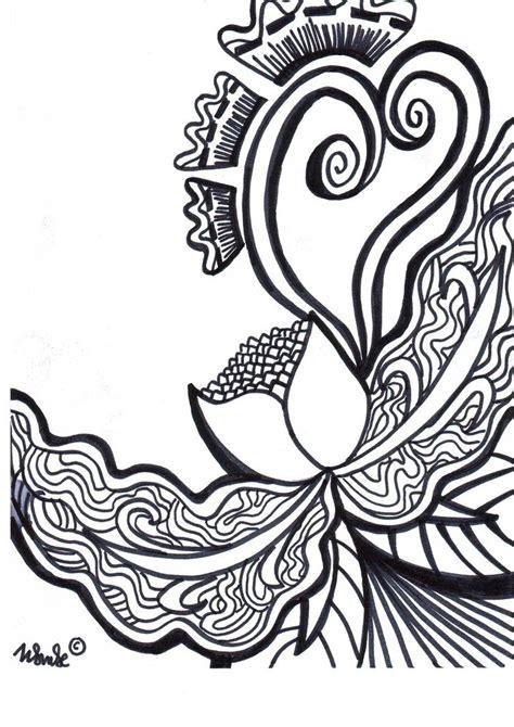 corak hitam putih joy studio design gallery  design