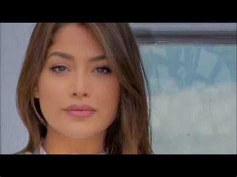 the best italian songs damiano reggae italia clip the best italian songs