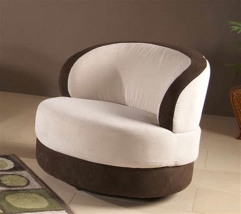How To Choose Oversized Living Room Chair Home Interior Oversized Swivel Chairs For Living Room