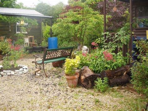 garten ideen kieselsteine 4538 best gartengestaltung garten und landschaftsbau