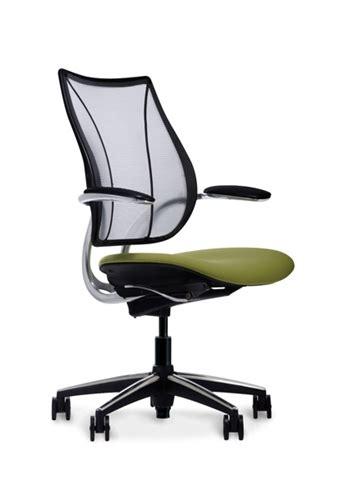 Office Chairs Outlet office chairs outlet chairsoutlet