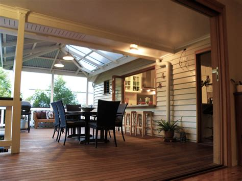 queenslander house renovations arkspace architects brisbane brisbane architect for commercial residential and
