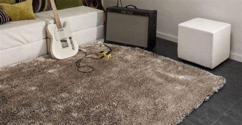 tappeti di moderni tappeti di design moderni tappeti