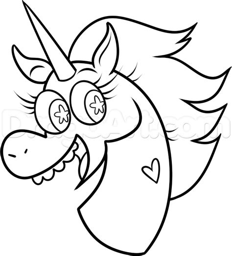 star butterfly coloring page star vs forces of evil coloring sheets google search