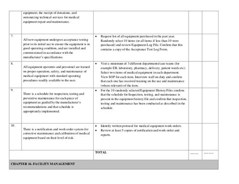 risk assessment template hse bricklaying 28 images