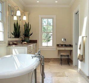 jacuzzi bathtub reviews jacuzzi hydrotherapy walk in tub reviews american hwy
