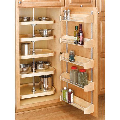 nice kitchen cabinet sliding shelves 5 kitchen rev a shelf 5 tray d shaped wood kitchen pantry set
