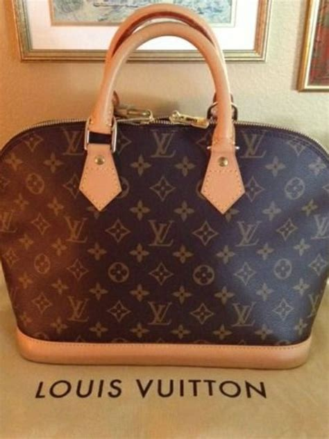 cheap louis vuitton bags outlet online uk factory store 15 best summer must haves images on pinterest bathing