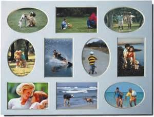 collage mat board id 4735243 product details view