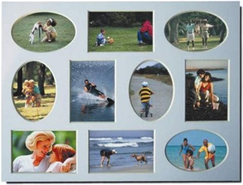 Collage Mats by Collage Mat Board Id 4735243 Product Details View