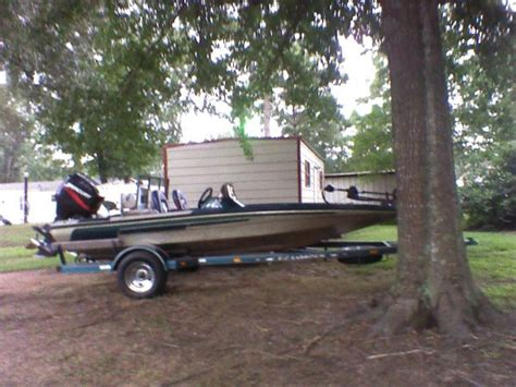 used bass boats for sale in shreveport la pro gator bass boat for sale