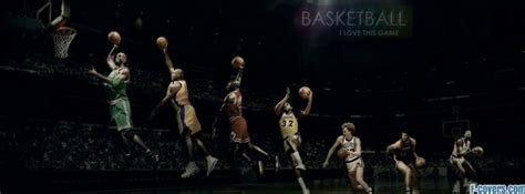 fb kopbi los angeles lakers kobe bryant facebook cover timeline