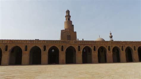 dari kung ahmad rifai laris berjualan masjid amr bin ash thoulun dan rifai belajar nulis