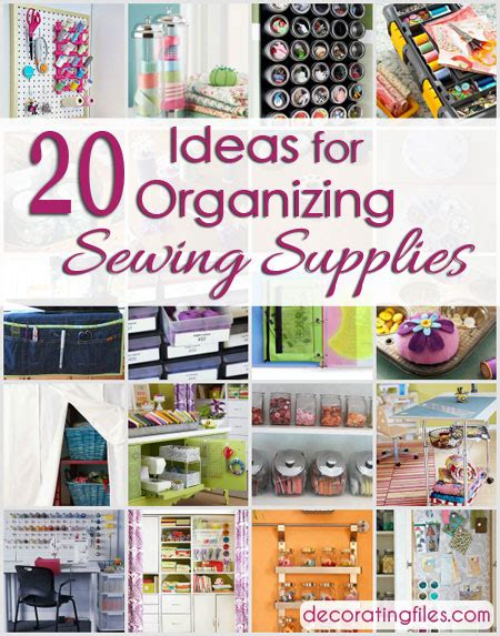 sewing pattern organization ideas sewing room organization ideas joy studio design gallery