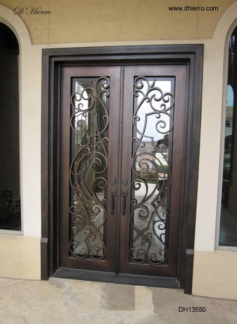 front doors lowes homeofficedecoration lowes exterior doors