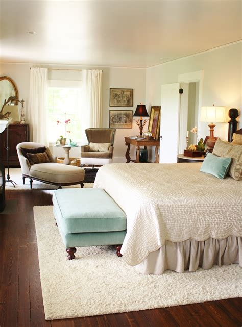 what sheen for bedroom paint for the love of a house a favorite detail ceilings with