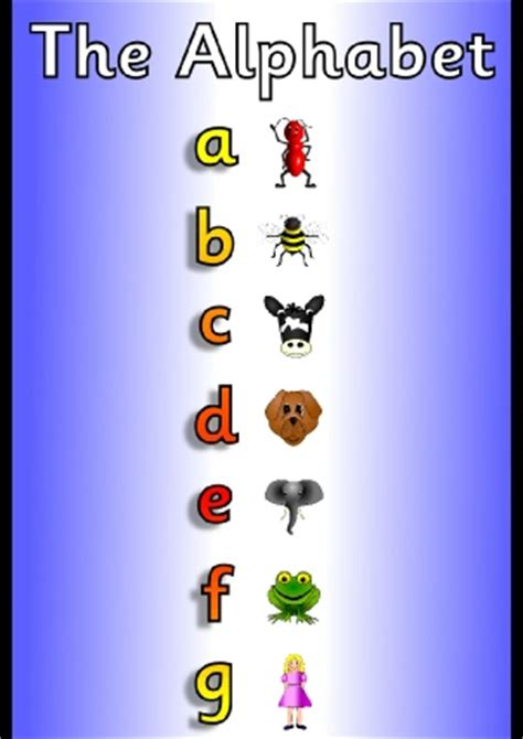 printable letters sparklebox letters 187 printable coloured letters free math