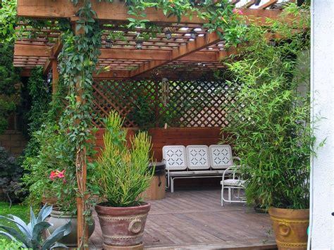 outdoor space ideas tips for creating outdoor space interior design ideas