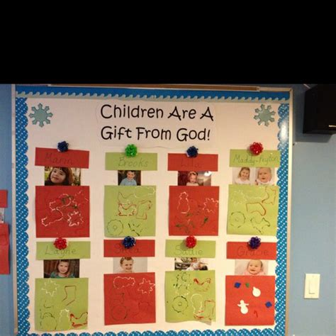 christmas gifts for church boards bulletin board bulletin boards god children and bulletin boards