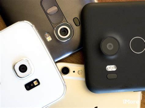 camera showdown iphone   nexus   galaxy